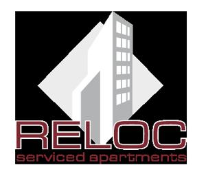 logo_serviced300x256