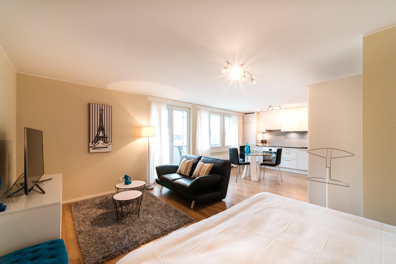 jupiter 1 5 zimmer apartment in wallisellen reloc. Black Bedroom Furniture Sets. Home Design Ideas